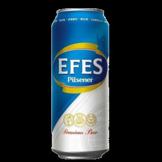 Эфес пилснер